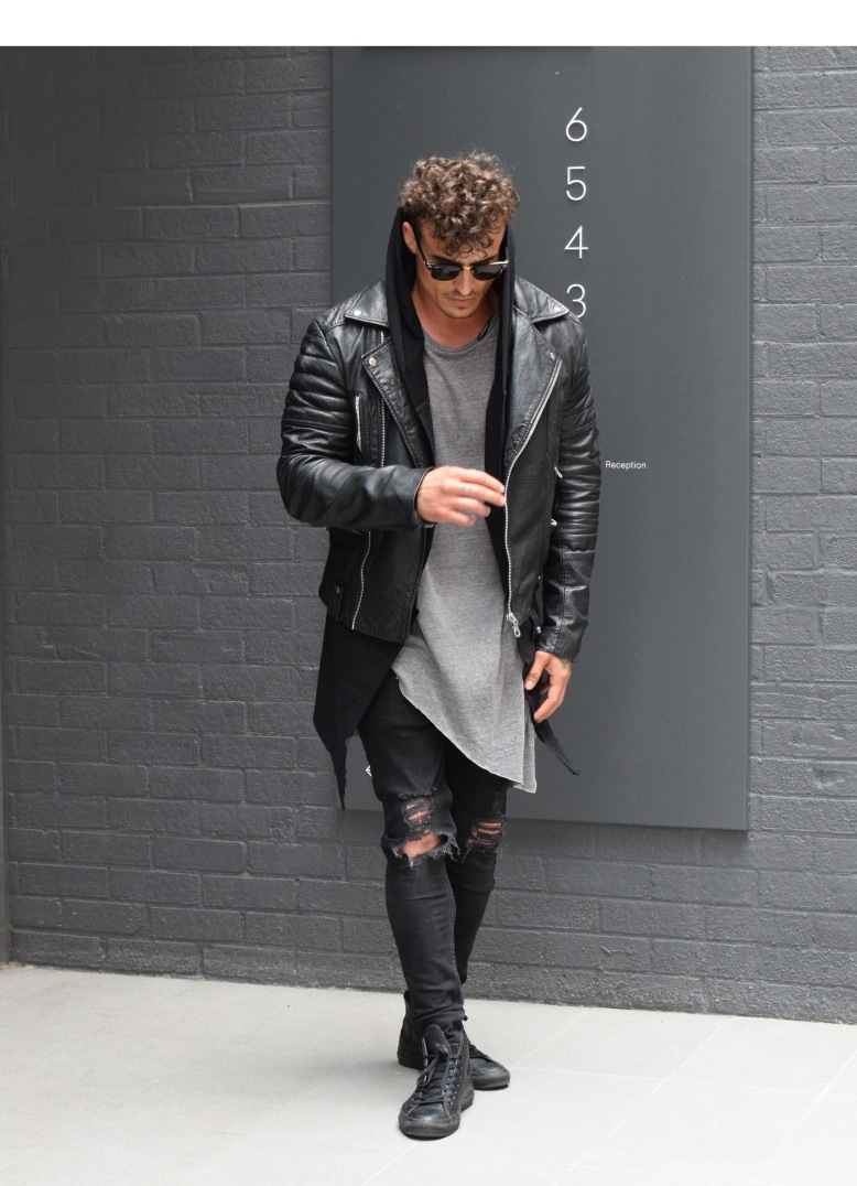LEATHER BLACK BLOG.jpg